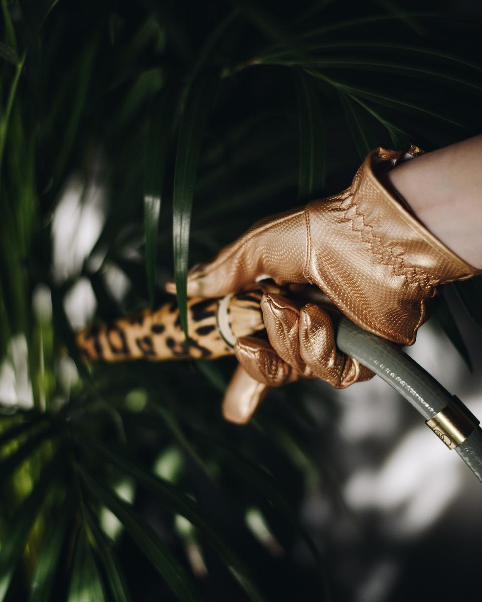 GG_Golden_Glove_Golden_Hose