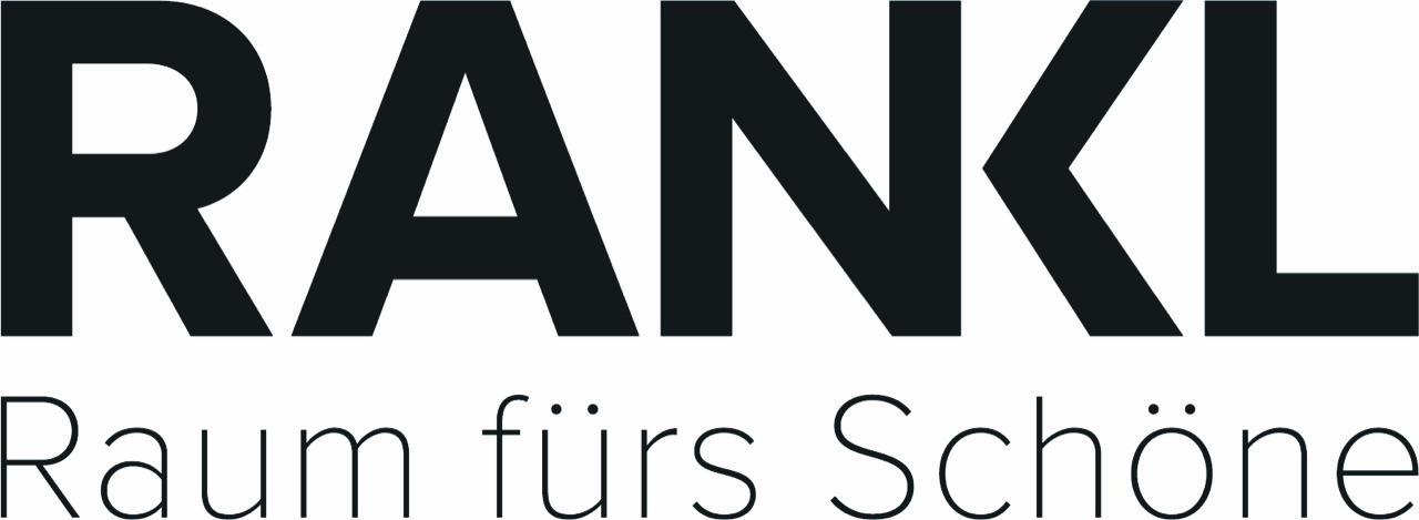 RANKL_RfS_Logo