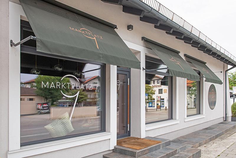 marktplatz9
