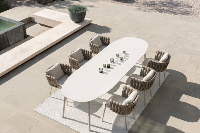 tosca-outdoor-furniture