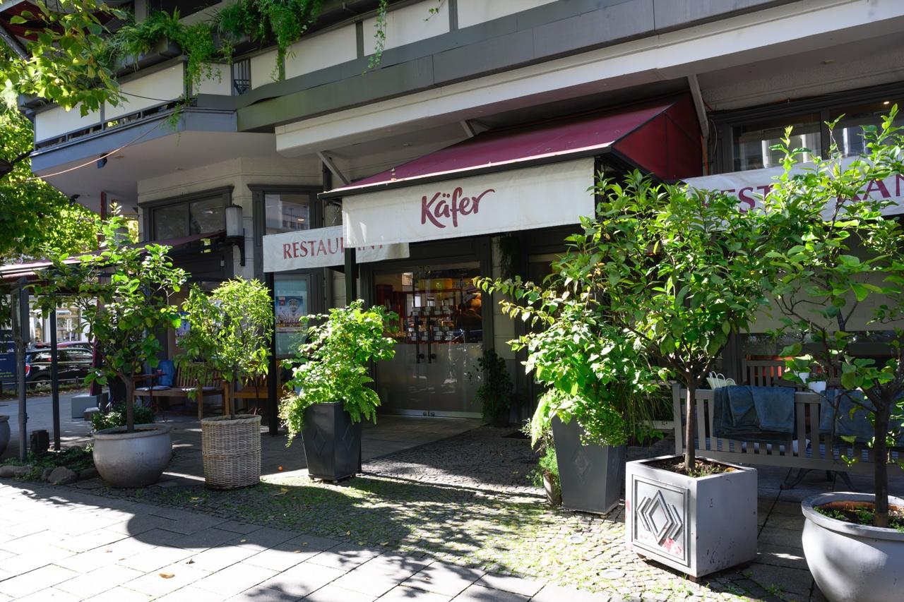 kaefer1
