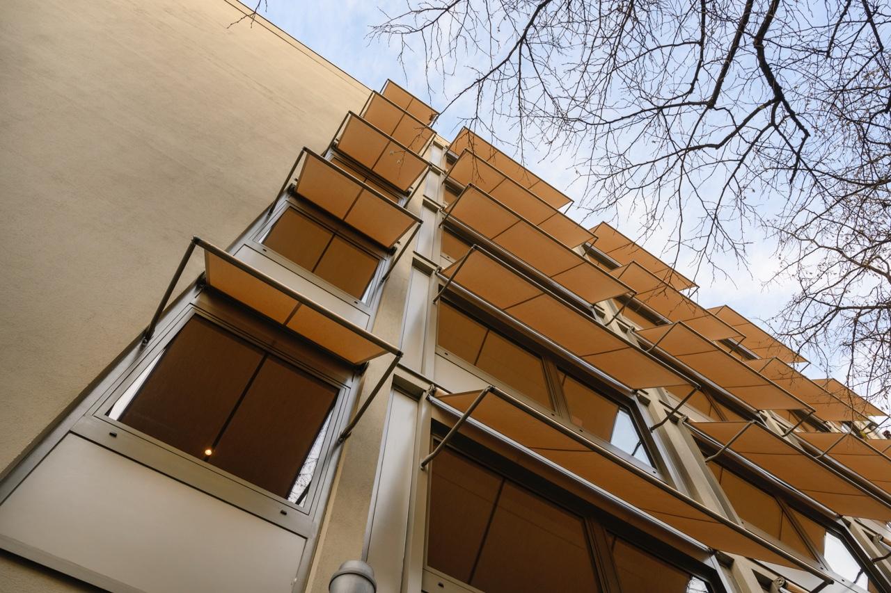 markise-hotel