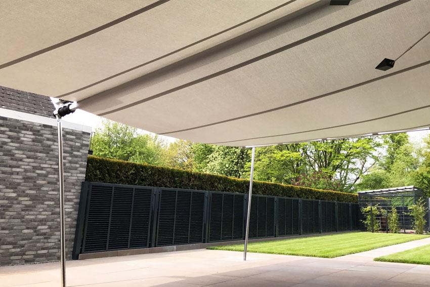 CANT-RANKL-Sonnensegel-Sonnenschutz-Haus-Schatten-Garten