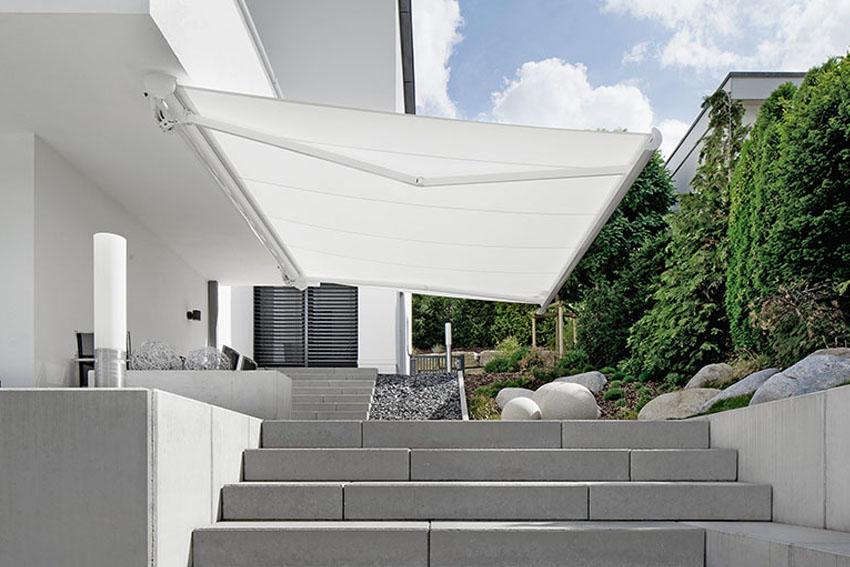 RANKL-Markisen-Sonnenschutz-Garten-weiss