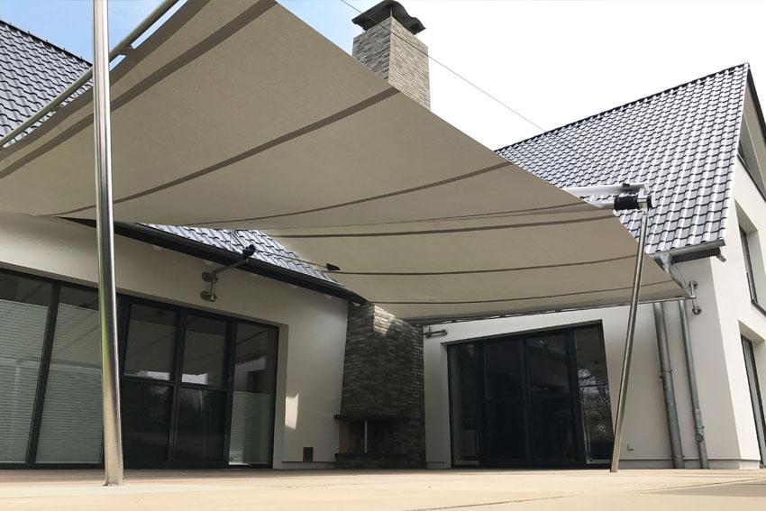 RANKL-Sonnensegel-Sonnenschutz-Haus-outdoor