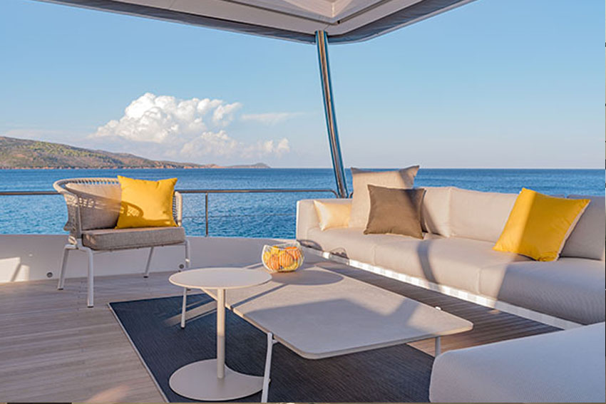 RANKL-Sonnensegel-Sonnenschutz-Yacht-Boat